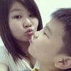 yee siew (avatar)