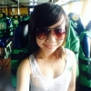 xiaoqiteo (avatar)