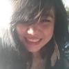 patlsy (avatar)