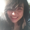 Patricia (avatar)