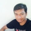 ayie_89 (avatar)