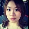 tsuching (avatar)