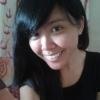 ksweikoid0330 (avatar)