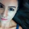 nuch172 (avatar)