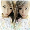 imyukilim (avatar)