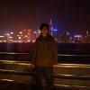 jinren7 (avatar)
