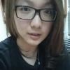 hiengchui (avatar)