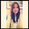 jiechee (avatar)
