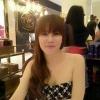 heartsharon (avatar)
