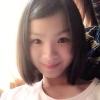 j42ytan (avatar)