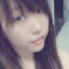 fanglingyan (avatar)