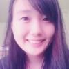gigglebutt (avatar)