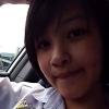 coffee_na9125 (avatar)