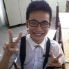 jeff_on_quack (avatar)