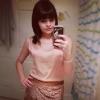 kimlee93 (avatar)