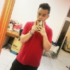 junyuen (avatar)