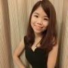 wansing (avatar)