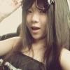 chloe0807 (avatar)