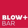 blowplusbar (avatar)