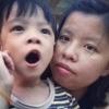 hsiauwei (avatar)