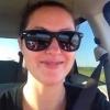 kcsblogspot (avatar)