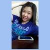syinping97 (avatar)