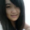 eevonn_ (avatar)
