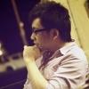 wchun (avatar)