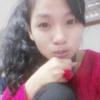 mimieykecik (avatar)
