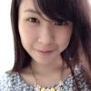 khuerjie (avatar)