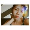 joanneohjl (avatar)