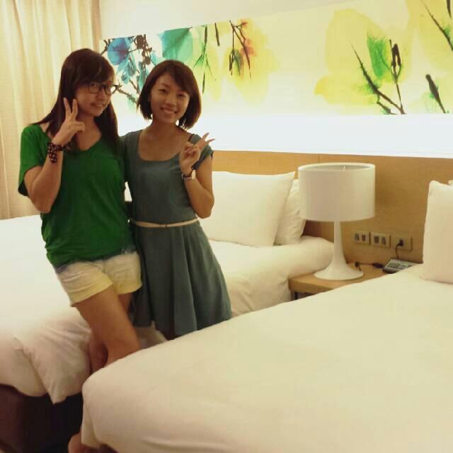 Hotel Massage Happy Ending