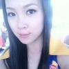 cher11bear (avatar)