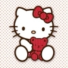 loveboutique (avatar)