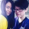 esther_easter_egg (avatar)