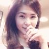 janicepee (avatar)