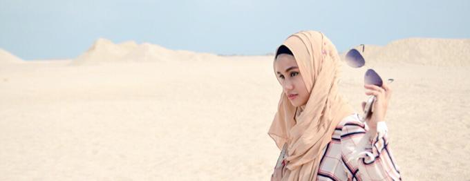 Sya Syamimi (cover image)