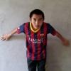 aqqim1991 (avatar)