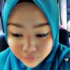 fatinfaiq (avatar)