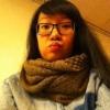 bee1234 (avatar)