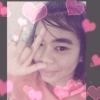 kooebowza69 (avatar)