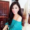 venissbaby89 (avatar)