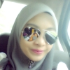 amybiela92 (avatar)