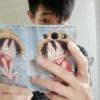 kahyong0519 (avatar)