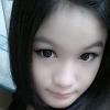 msripley (avatar)