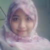 jiha_vannilla (avatar)