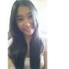 elhd_ (avatar)