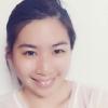 pangjting (avatar)