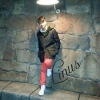 linustengteng (avatar)