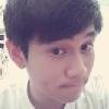 ervinkw97 (avatar)